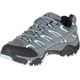 Merrell Moab 2 GTX Shoes Women grey